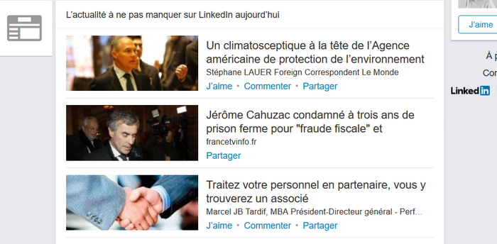 like-condamnation-cahuzac-disparu