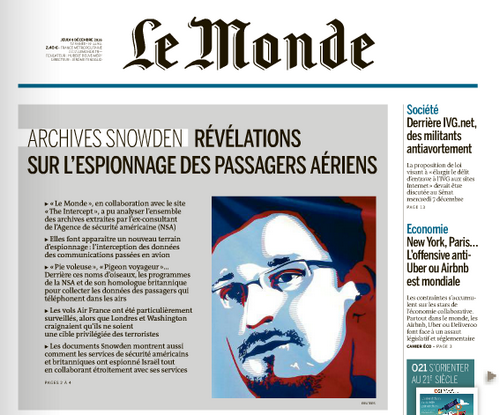 une-du-monde-8-dec-2016-mot-archives