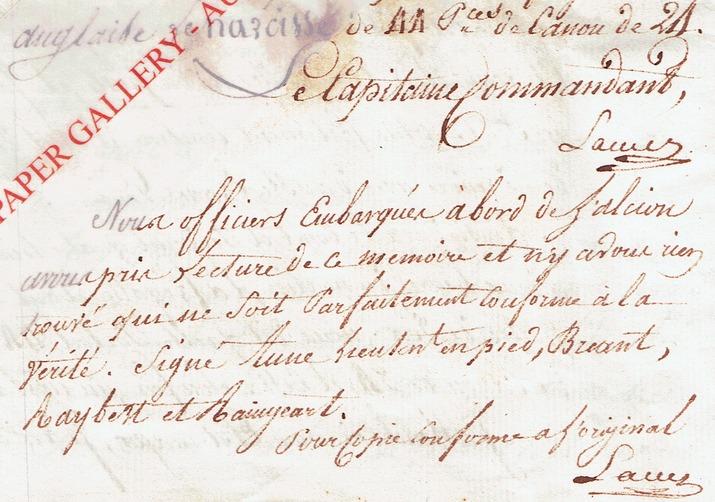 manuscrit-lacuee-fc