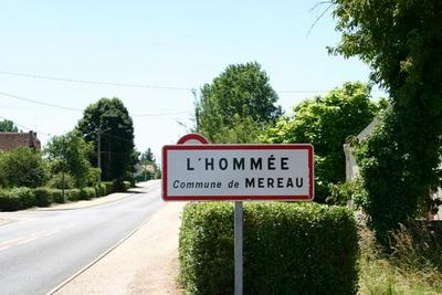 L-Hommée